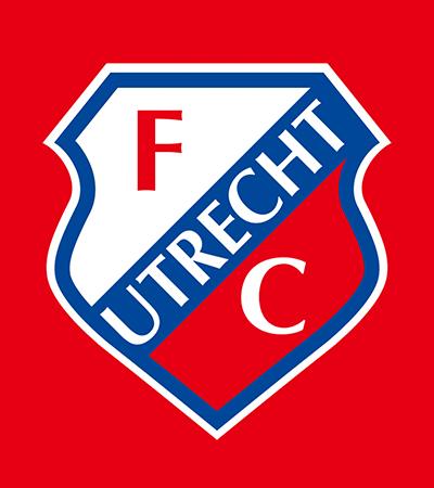 FC Utrecht – Ajax
